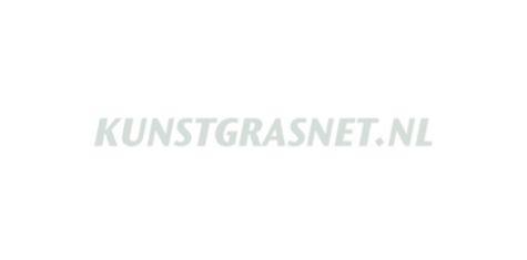Kunstgras Pink