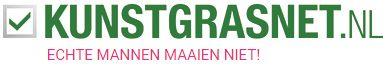 Kunstgras Outlet Genemuiden