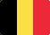 België